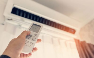 Troubleshooting your air conditioner