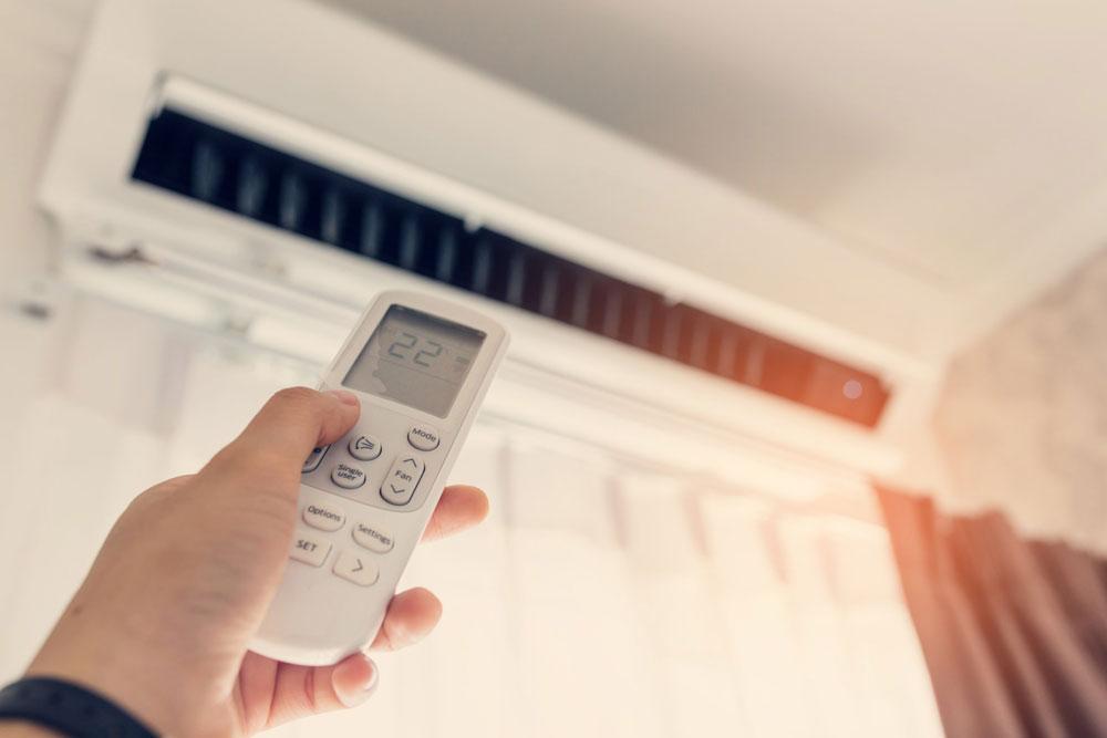 Air Conditioning Moreton Bay