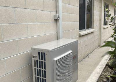 Home Air Conditioner Brisbane