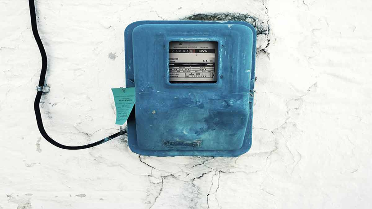 How To Reduce Energy Bills