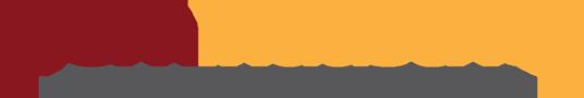 Mern Industries Logo