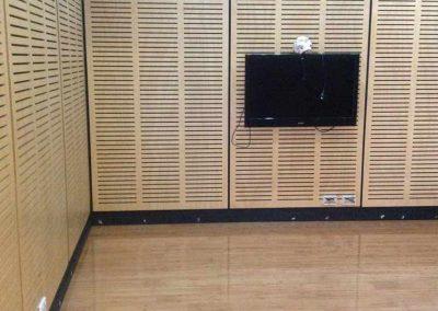 Music Room Electrical Brisbane