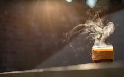 New smoke detector legislation