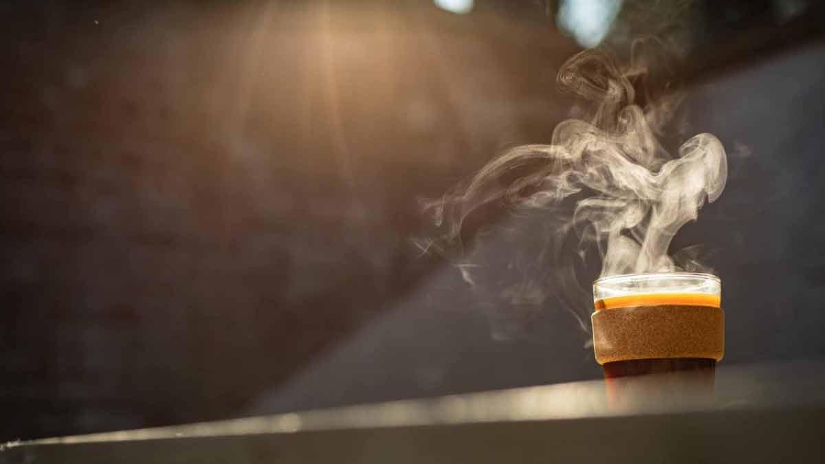 Smoke Detector Legislation