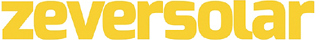 Zeversolar Logo