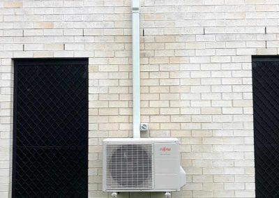 Brisbane Moreton Bay Air Conditioning