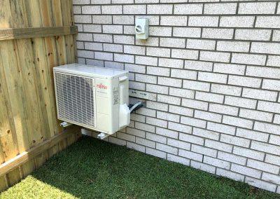 Moreton Bay Airconditioning